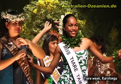 http://www.australien-ozeanien.de/CookIslands/tiare-week/rarotonga_miss-tiare.jpg