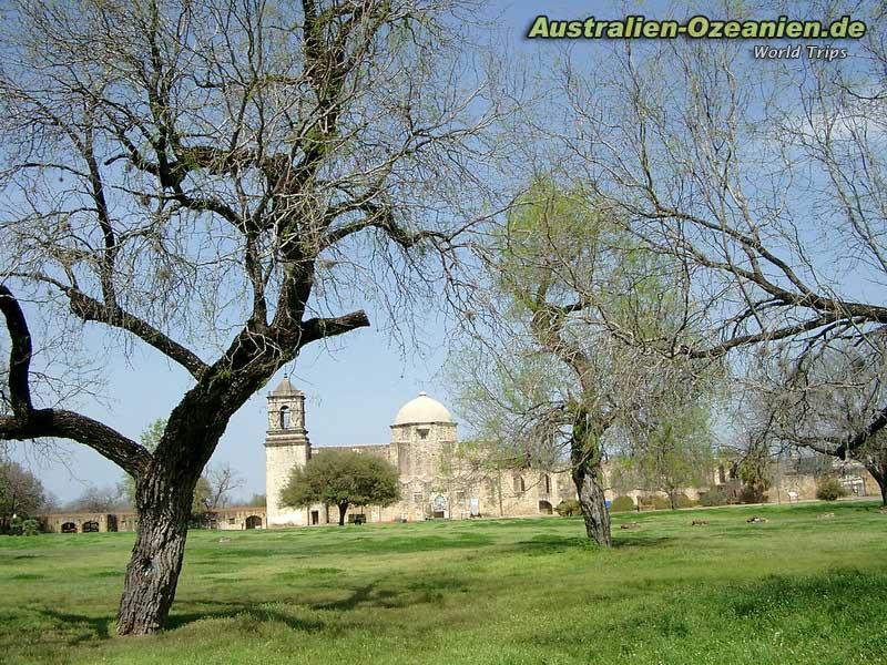 Pictures of texas antonio san