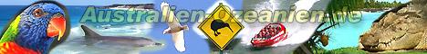 Reiseinfos für Australien, Neuseeland und Südsee (Niue, Samoa, Cook Inseln). Viele Bilder, Videos, Berichte & Links unterstützen die eigene Reiseplanung. Außerdem: Fotos in hoher Auflösung zur Verwendung als wallpaper oder zum Ausdrucken in Postergröße.